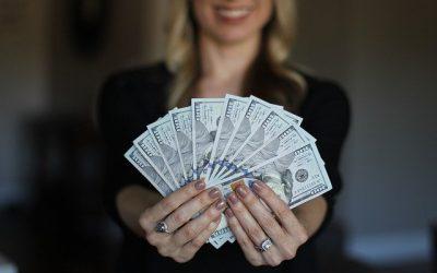 Prendre en main vos finances personnelles en 7 étapes