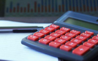 La règle des 4% ou combien accumuler pour atteindre l'indépendance financière