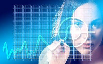 Bourse : Message à tous les nouveaux investisseurs