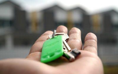 Immobilier locatif : évitez l'impôt grâce au statut LMNP