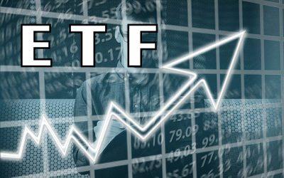 Débuter en bourse avec les ETF