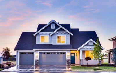 Acheter ou louer sa résidence principale : les clés pour décider !